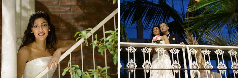 Bröllop Kungälv Marstrand_DSC3236.jpg