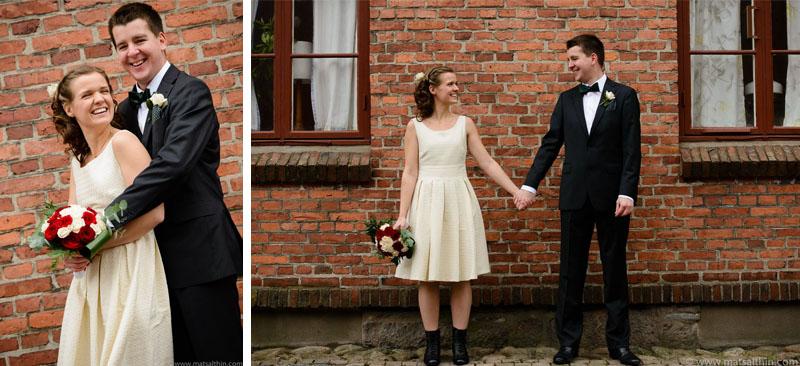 Bröllop Kungälv Marstrand 3703.jpg
