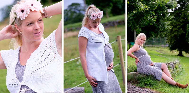 gravid Tofta-5316.jpg