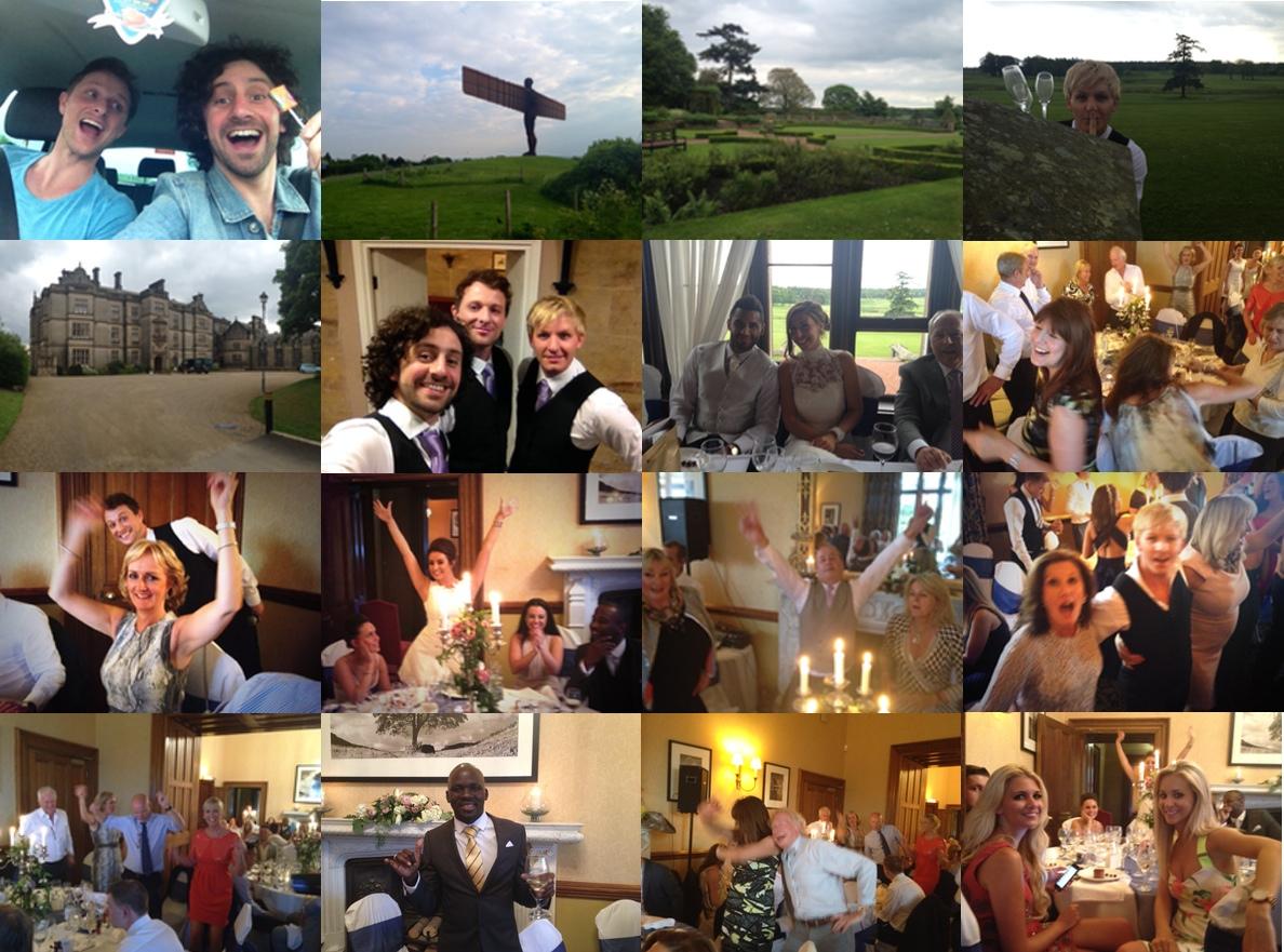 Secret Singers - singing waiters collage 01.jpg