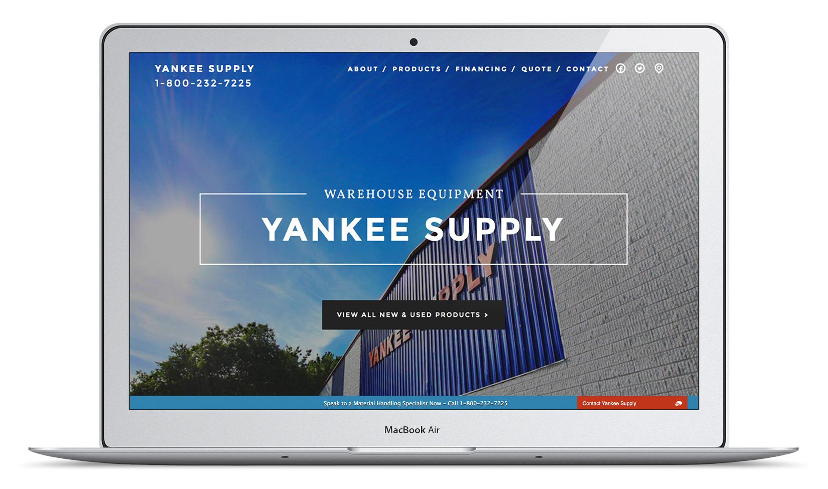 yankee-1.jpg