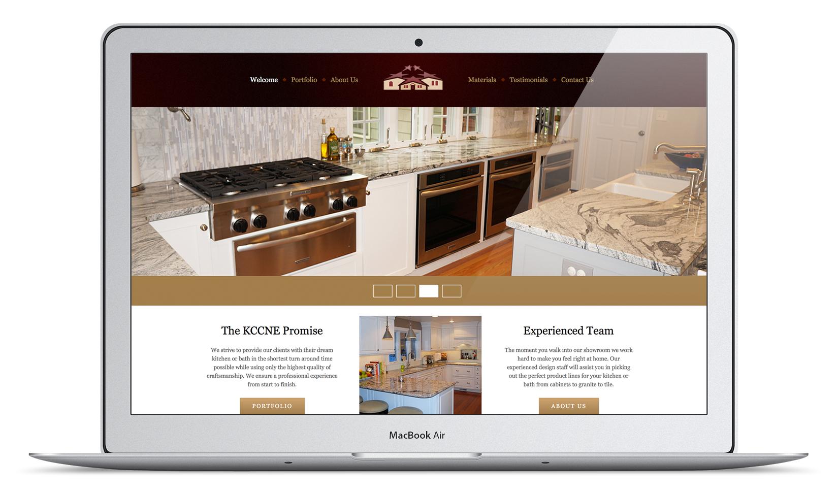 kccne-homepage.jpg