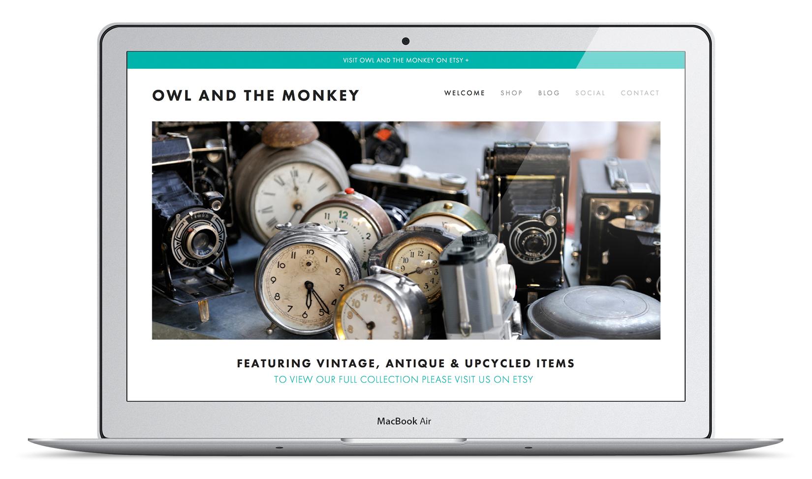 owl-and-the-monkey-homepage.jpg