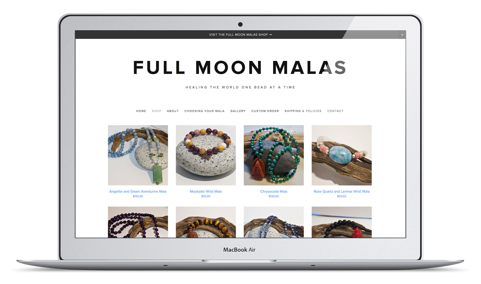 full-moon-malas-1.jpg