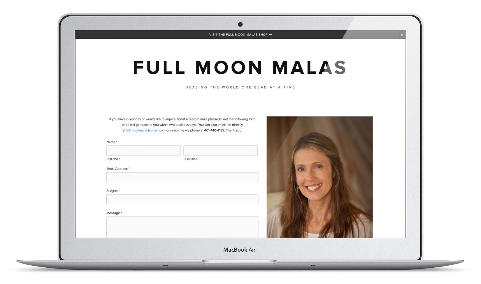 full-moon-malas-3.jpg