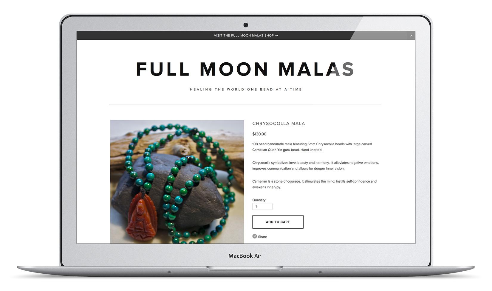 full-moon-malas-6.jpg