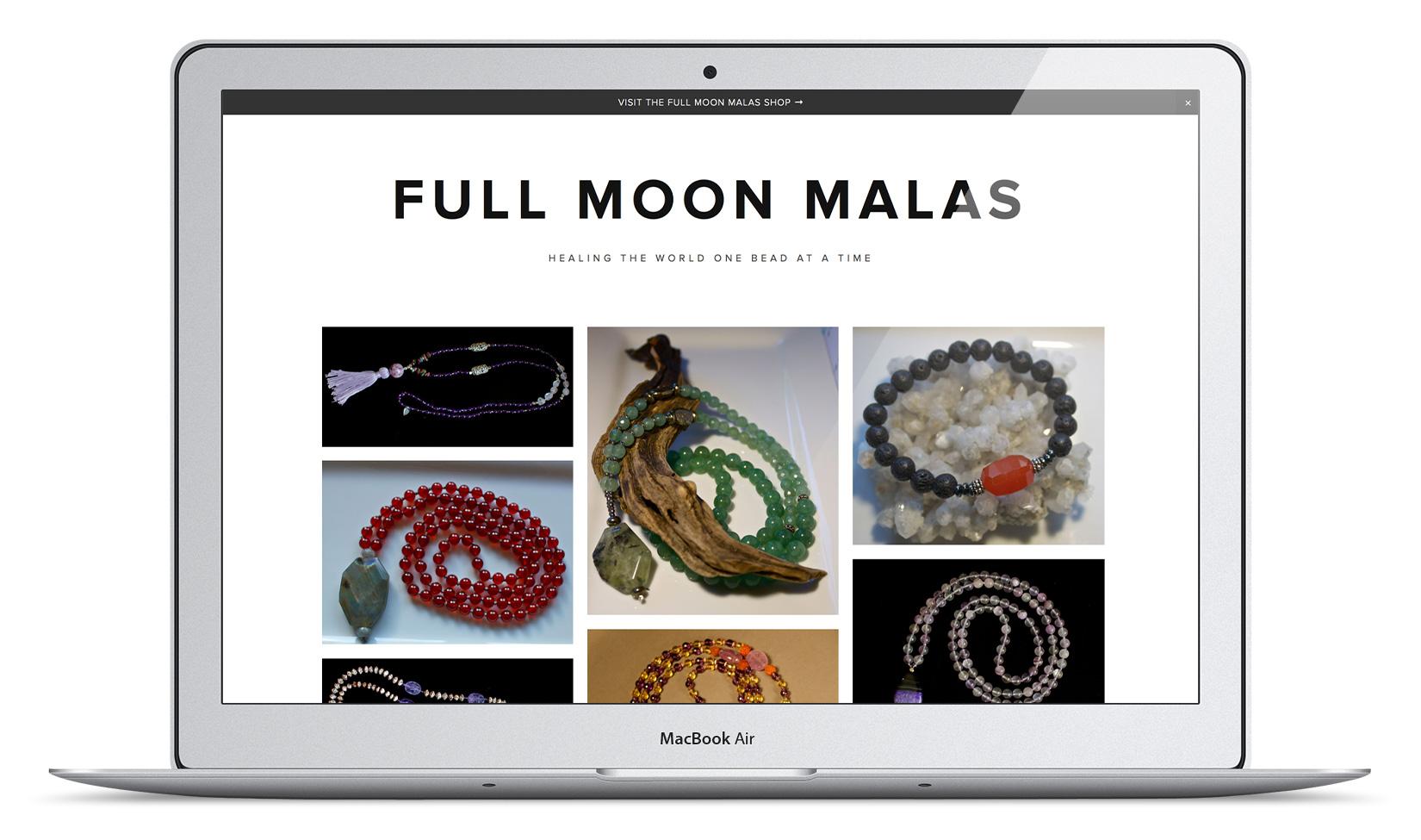 full-moon-malas-4.jpg