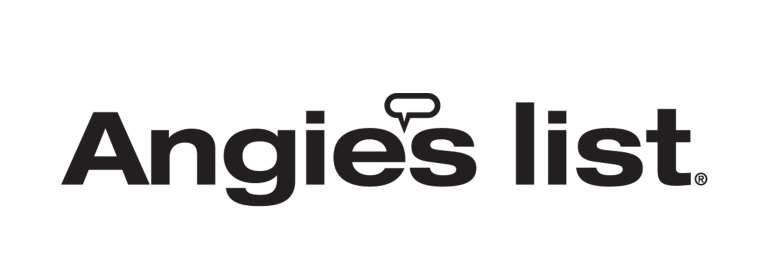 icon-angies-list.png