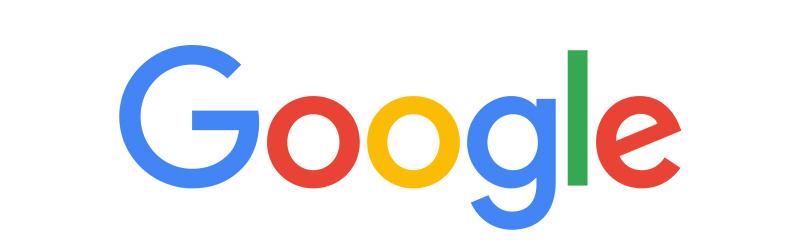 icon-google.jpg