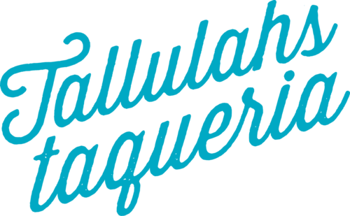 carbon-providence-rhode-island-tallulahs-taqueria-logo.png