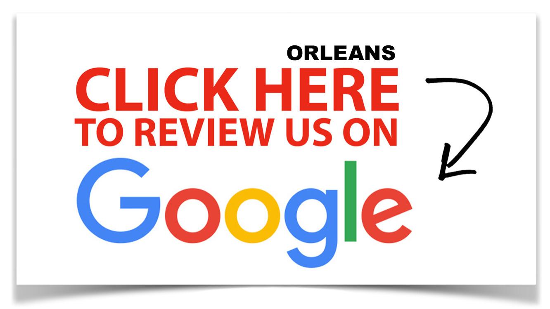 crane-google-orleans.jpg