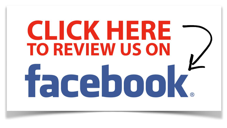 FB-click-here.jpg