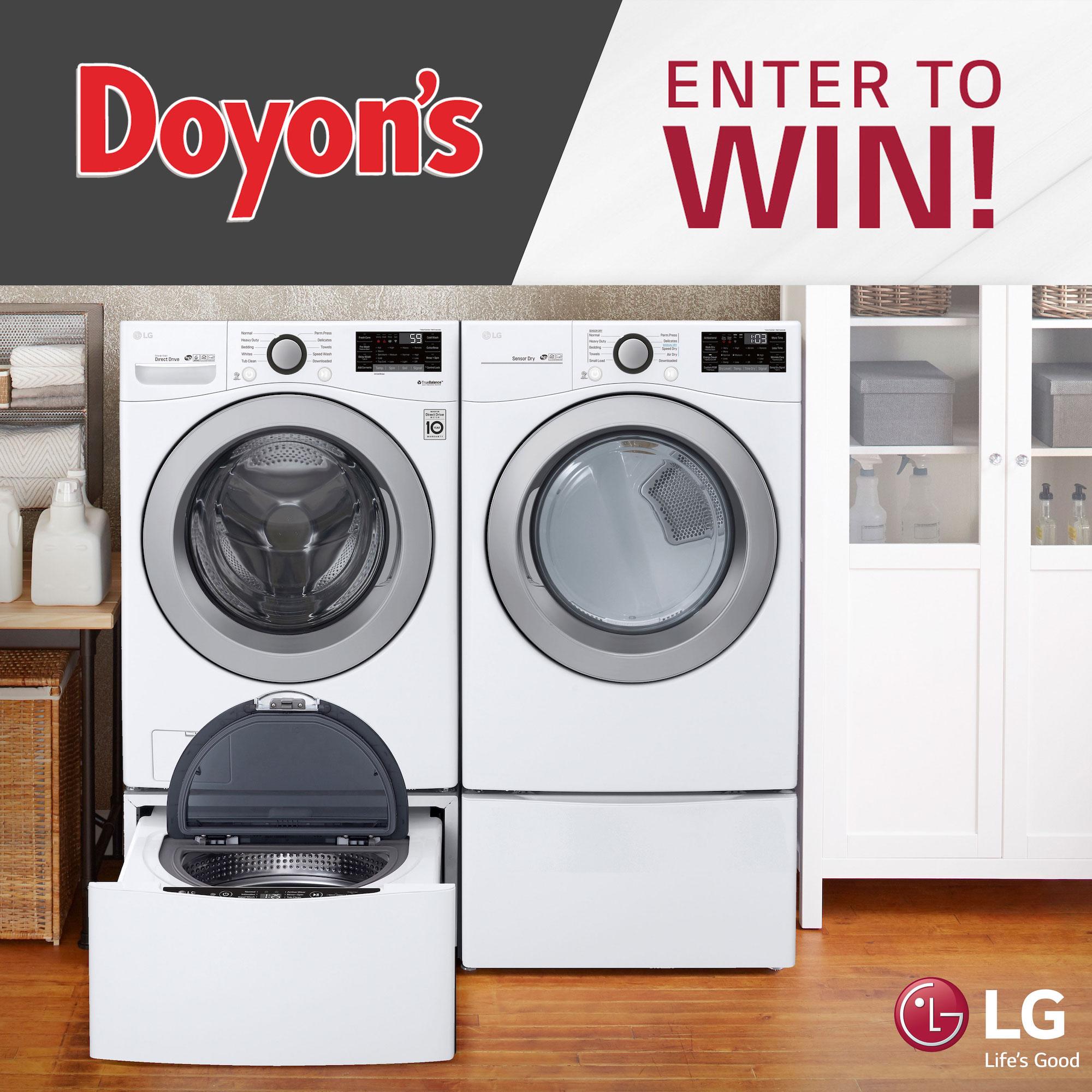 doyons-appliance.jpg