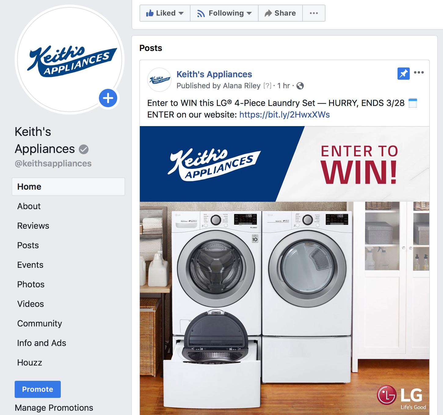 keiths-appliances.jpg