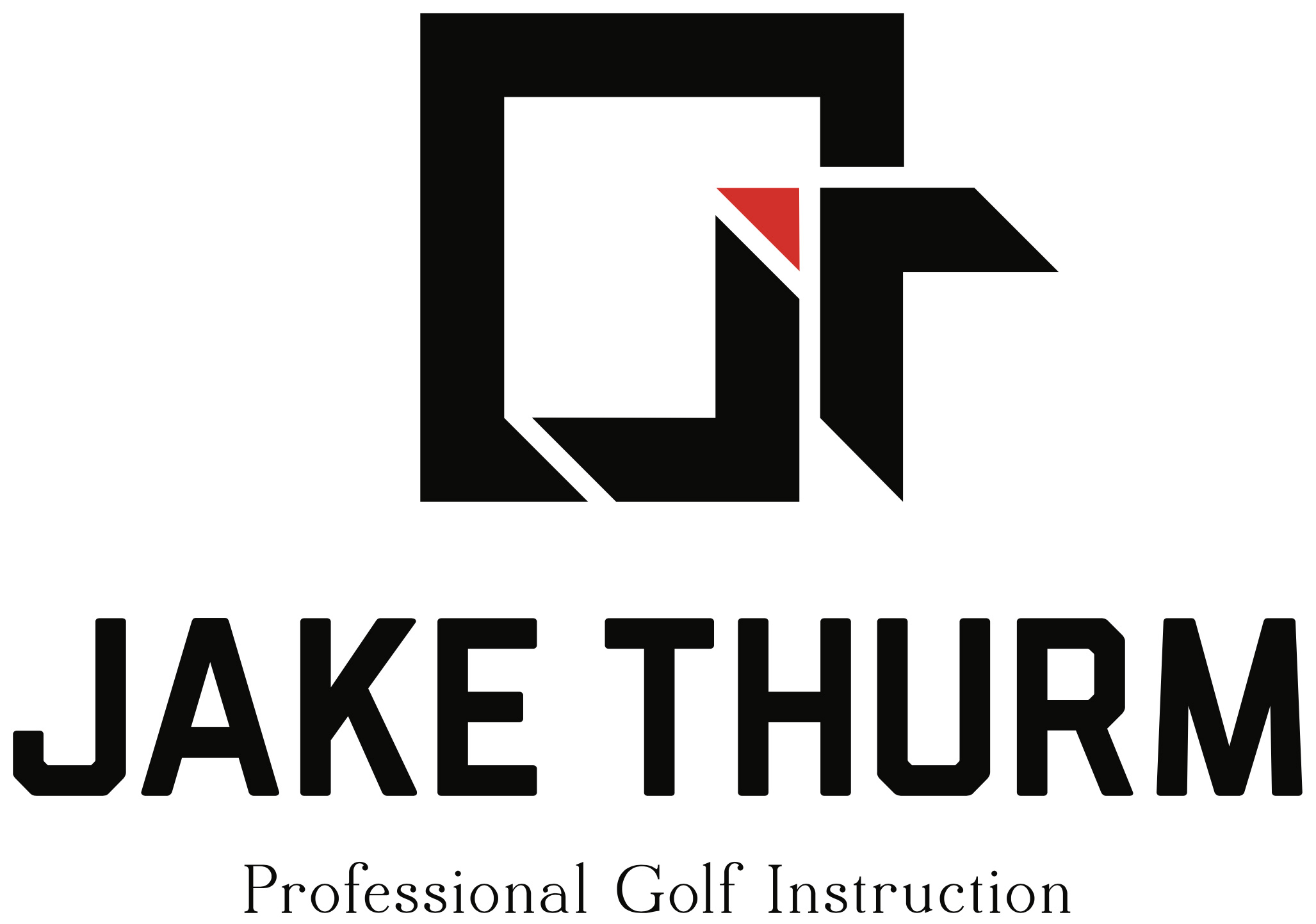 carbon-creative-providence-rhode-island-jake-thurm-pga-golf-instructor-chicago.jpg