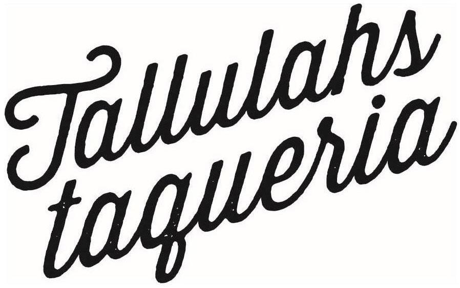 carbon-creative-providence-rhode-island-tallulas-taqueria-providence-text-logo.jpg