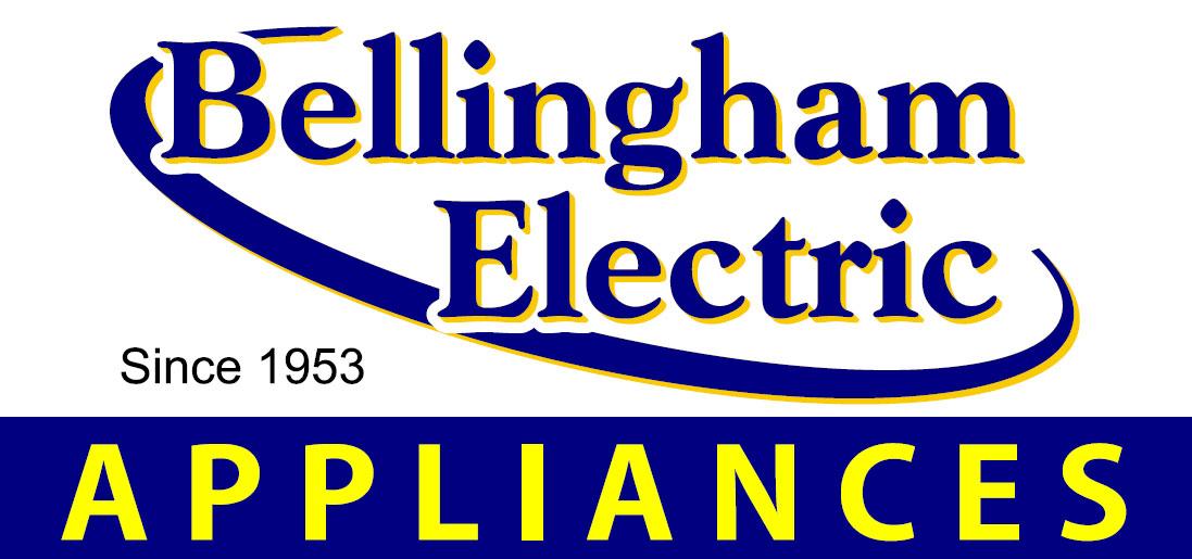 carbon-creative-providence-rhode-island-bellingham-electric.jpg