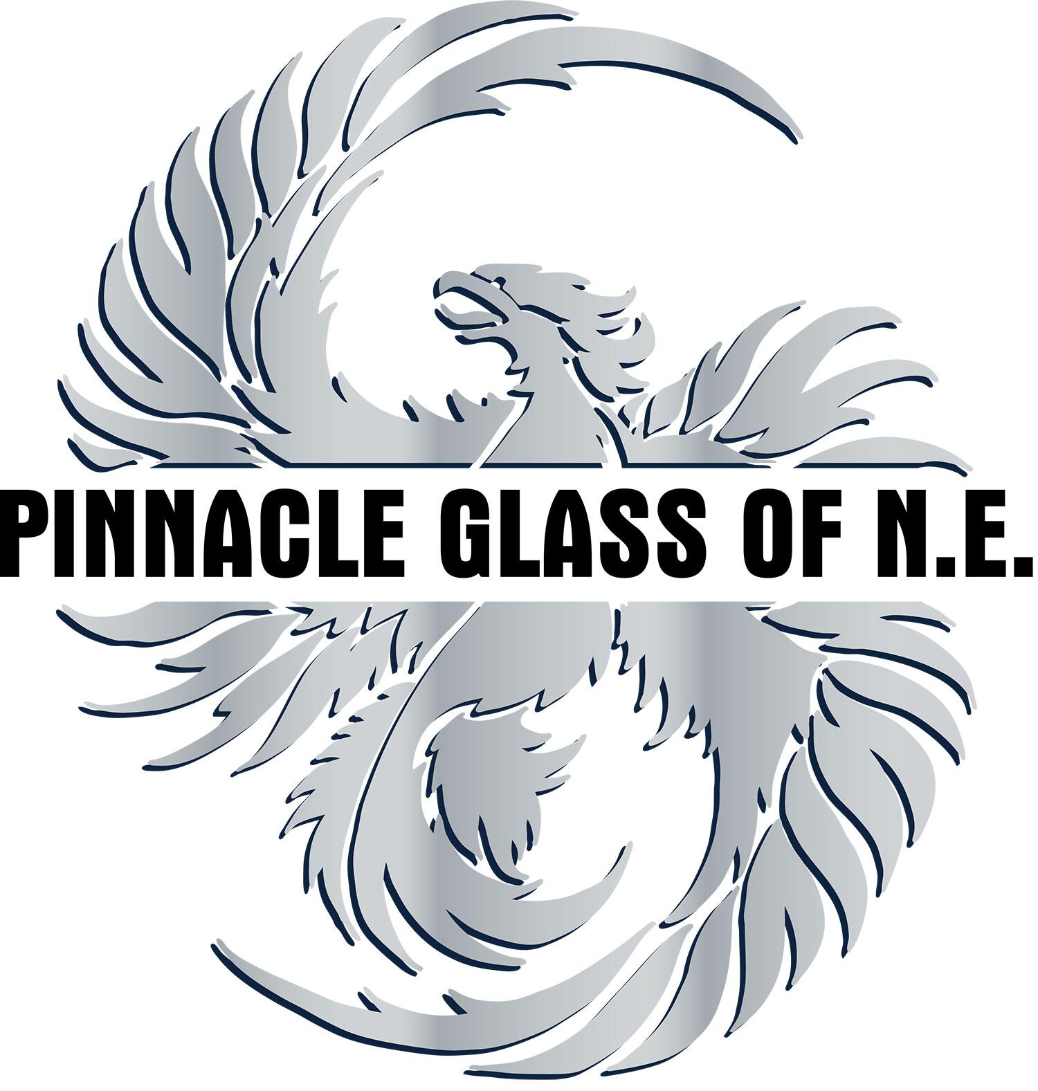 carbon-creative-providence-rhode-island-pinnacle-glass.jpg