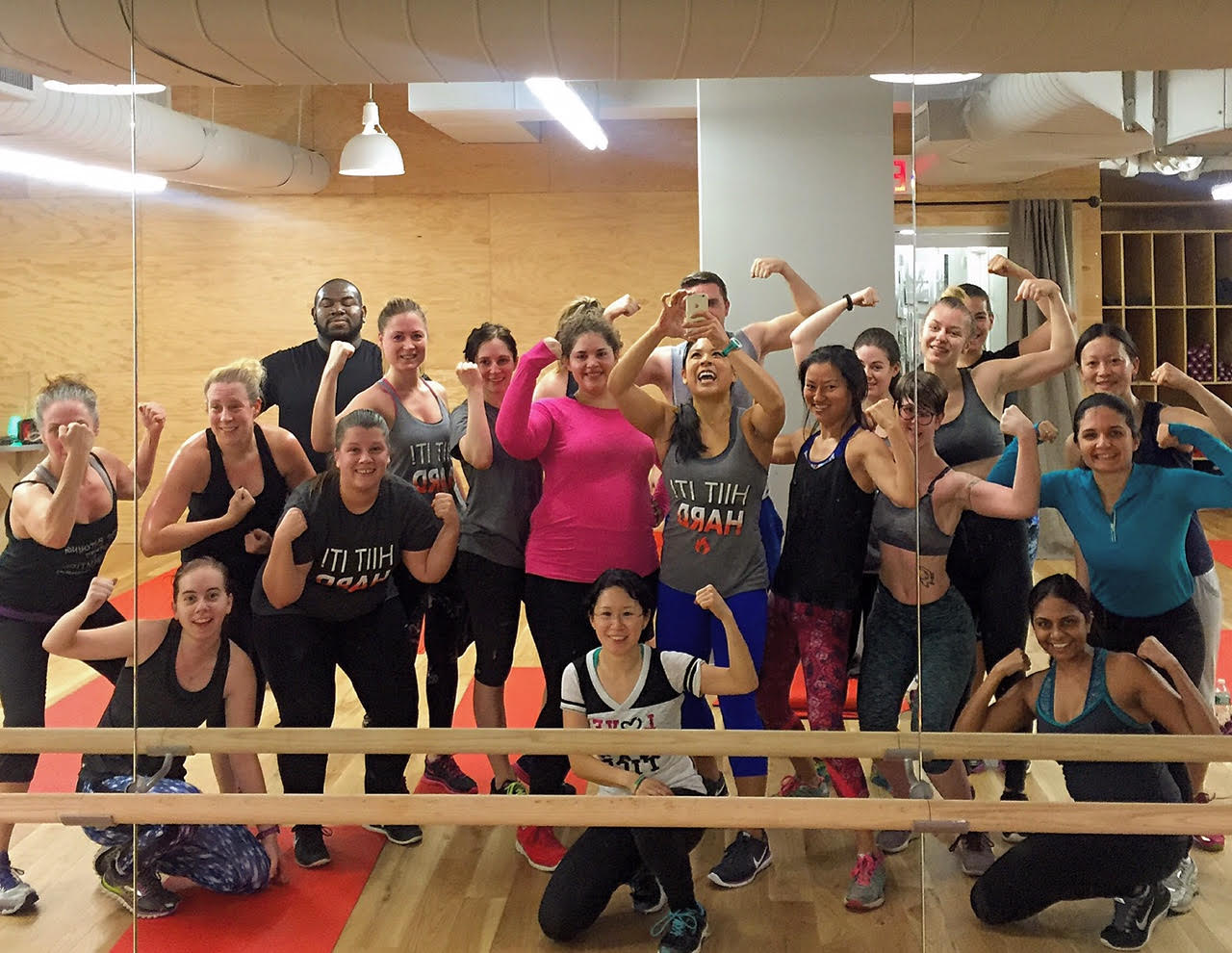 hiit at athleta1.jpg