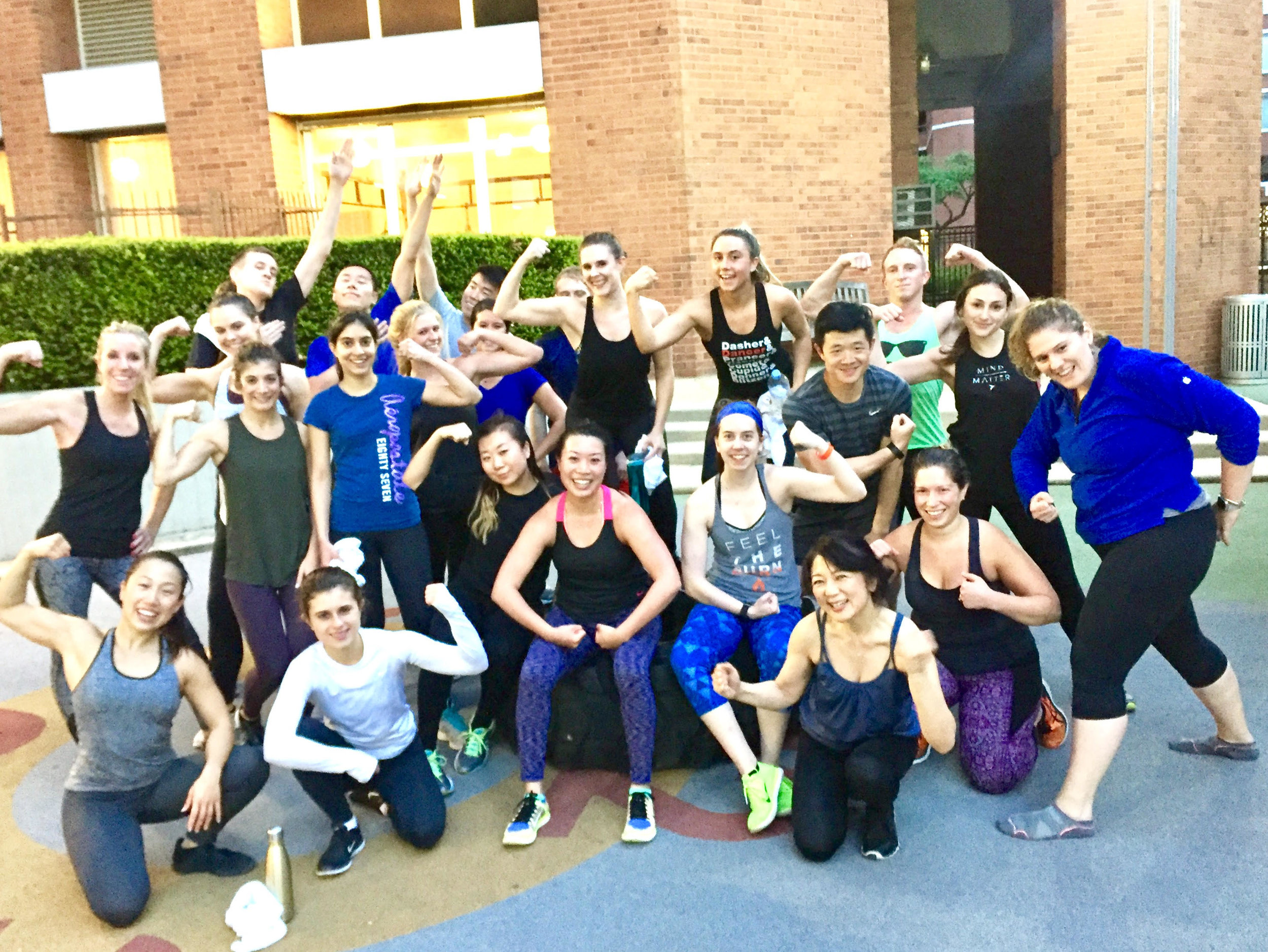 HIIT IT POWER group shot.jpg