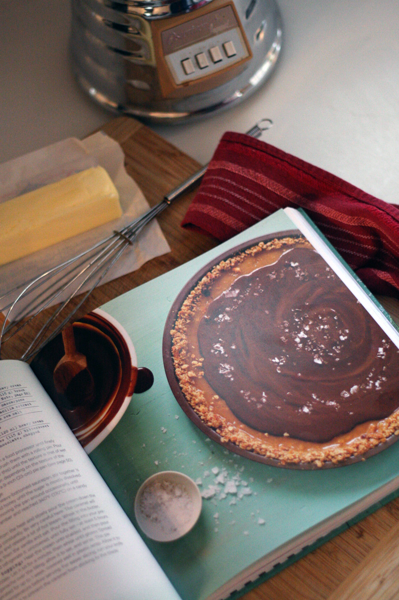First Prize Pies Cookbook Review | SavoryPantryBlog.com