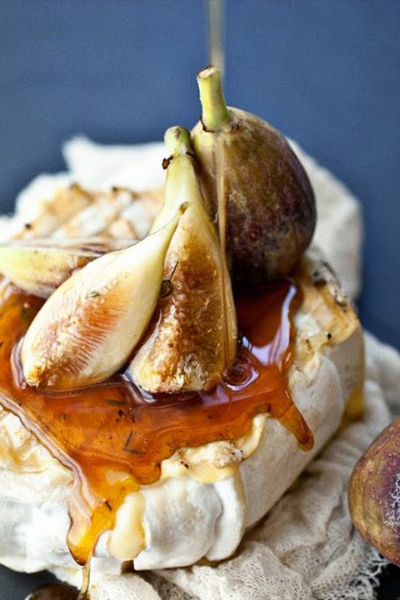 In Season Fresh Fig Recipes Amp Fig Products Taste Savor