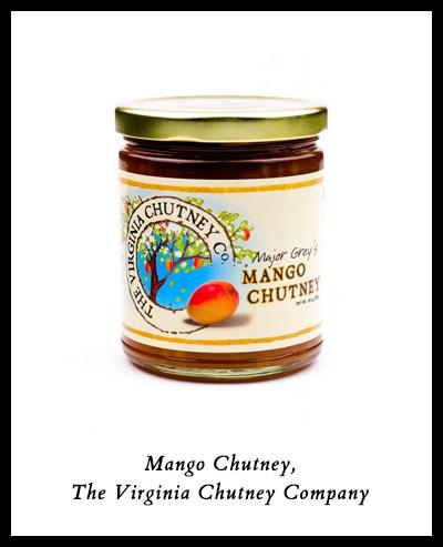 How to Pack a Romantic Picnic for Two | Mango Chutney | SavoryPantryBlog.com
