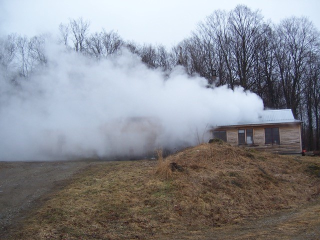 Cider Mill Steam.jpg