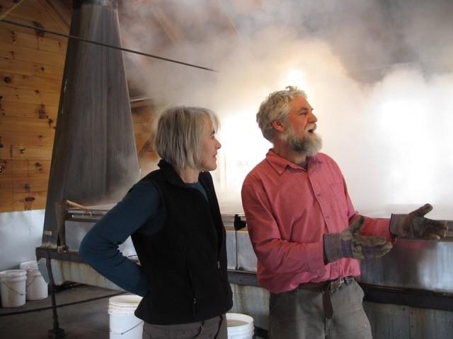 Willis and Tina Wood Cider.jpg
