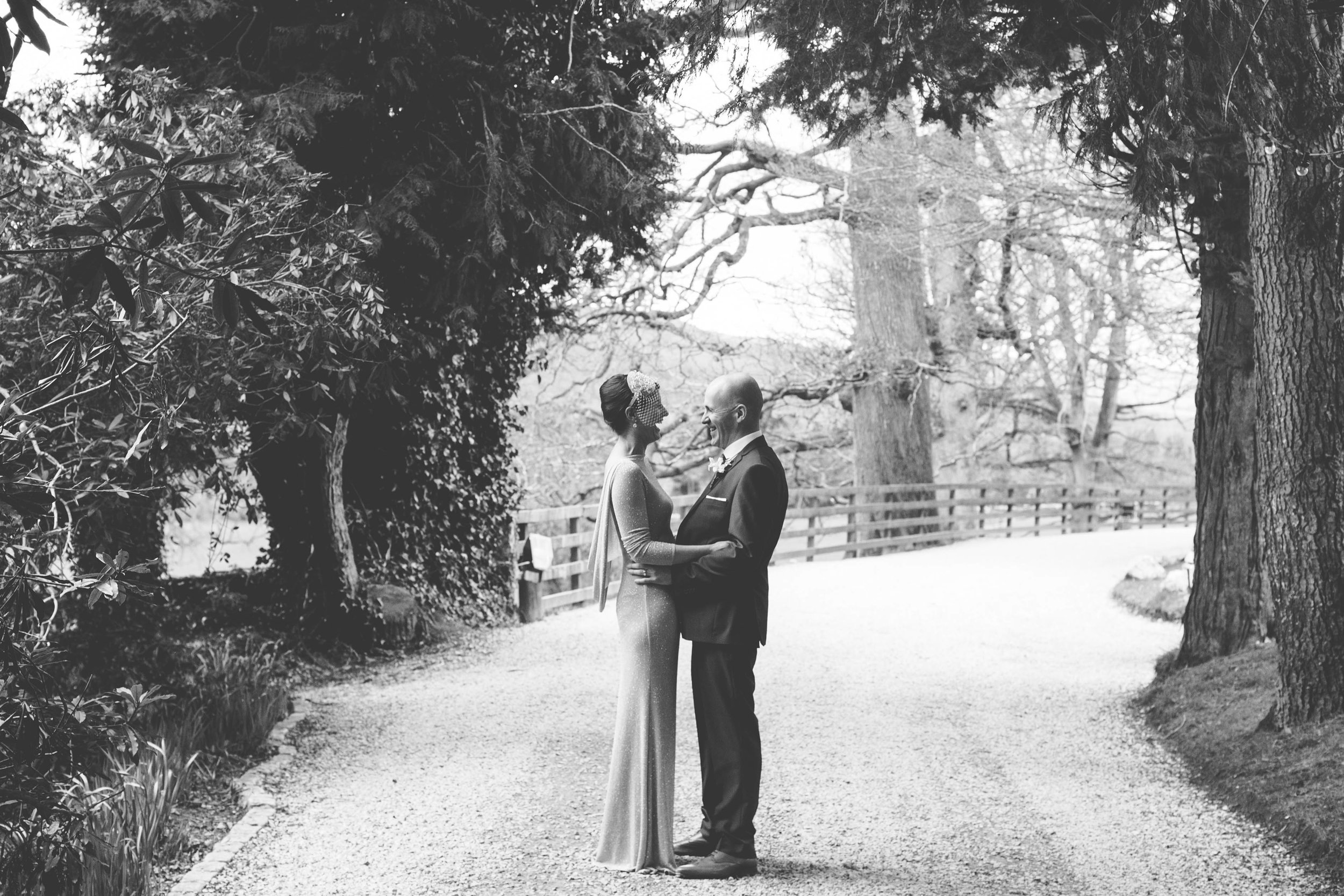 Wedding Photography / Wicklow / Ireland