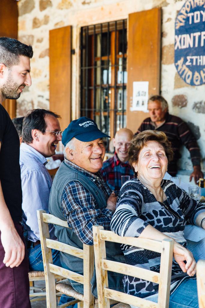 ACP2015_Essex_Greece-4376.jpg