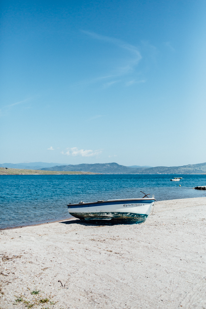 ACP2015_Essex_Greece-4322.jpg