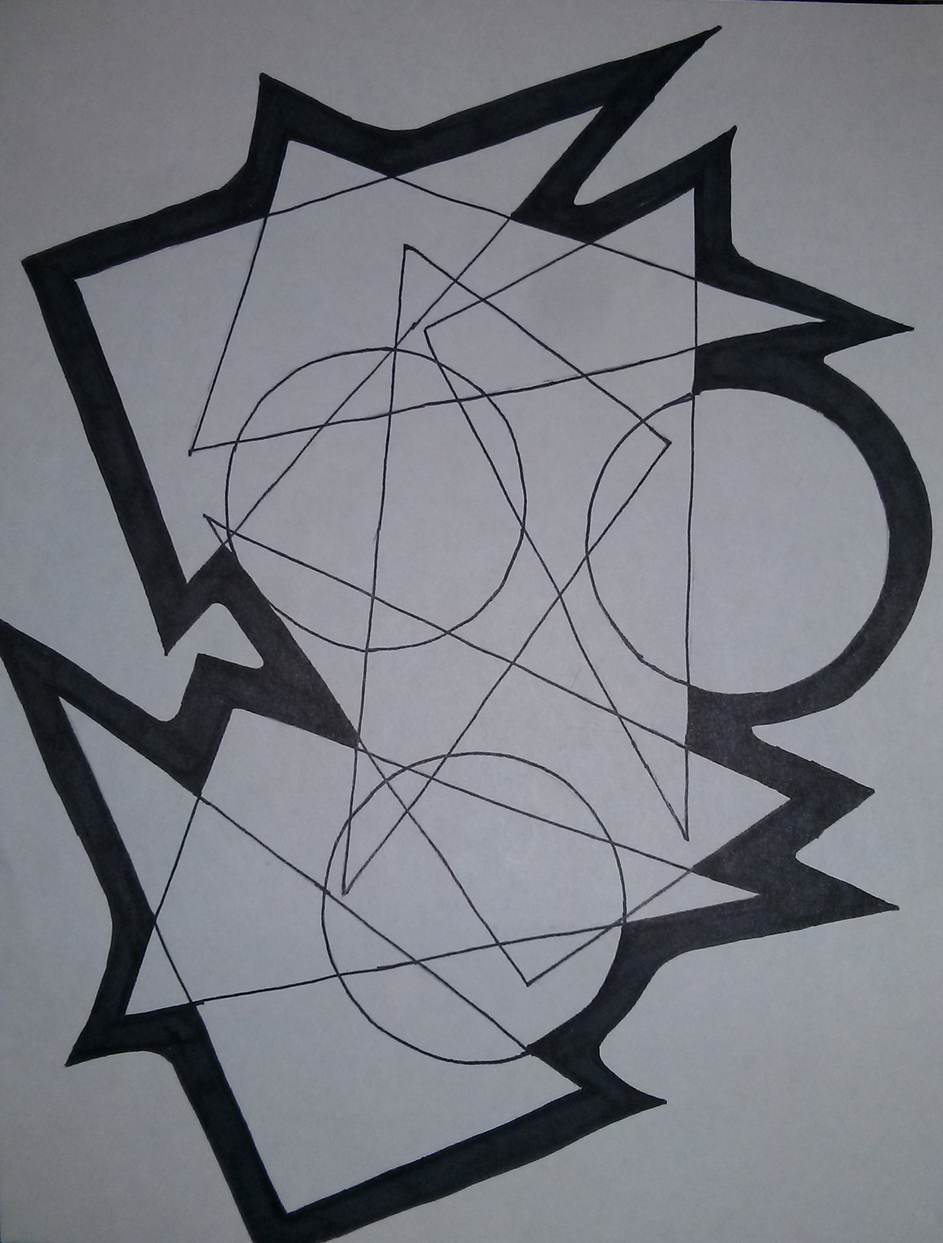 CAM02749.jpg