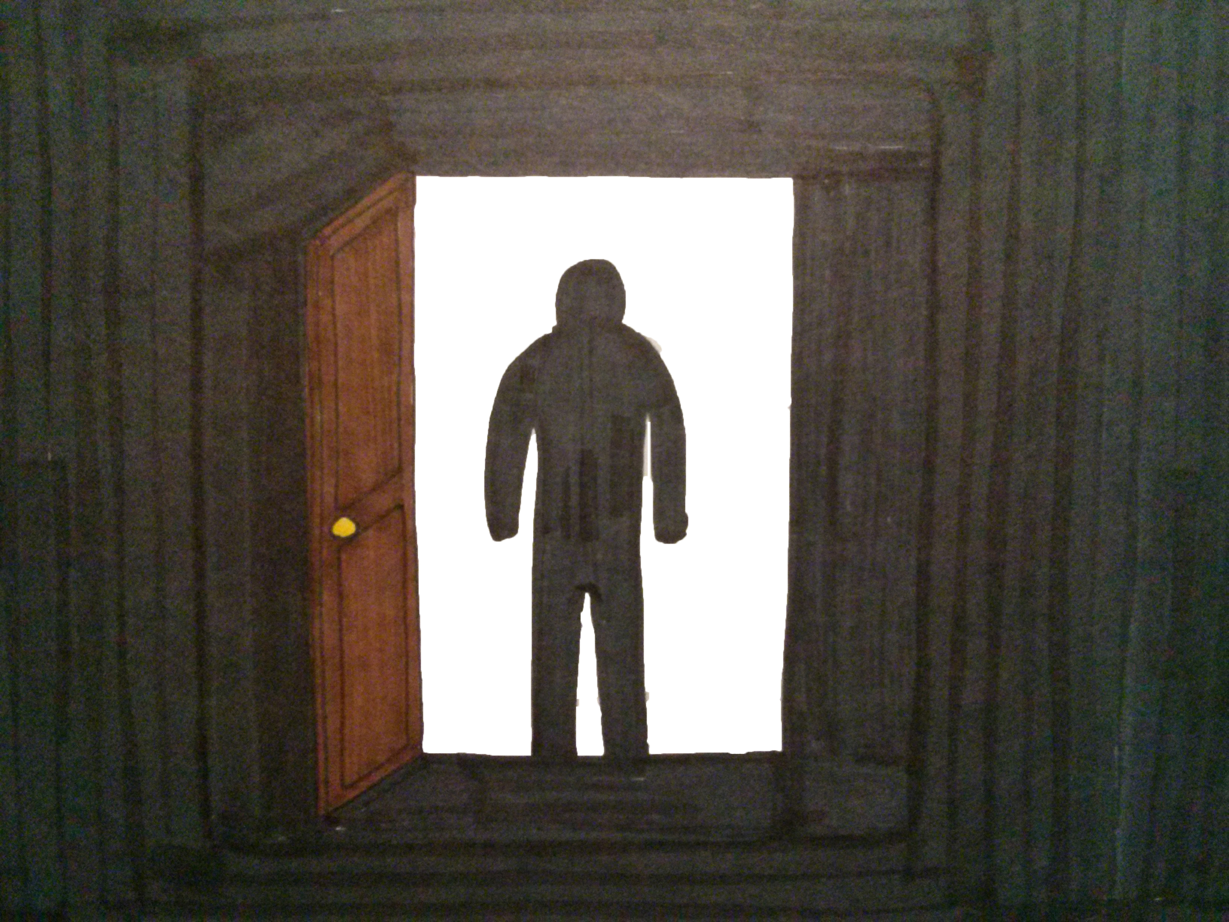 Enter The Door1.jpg