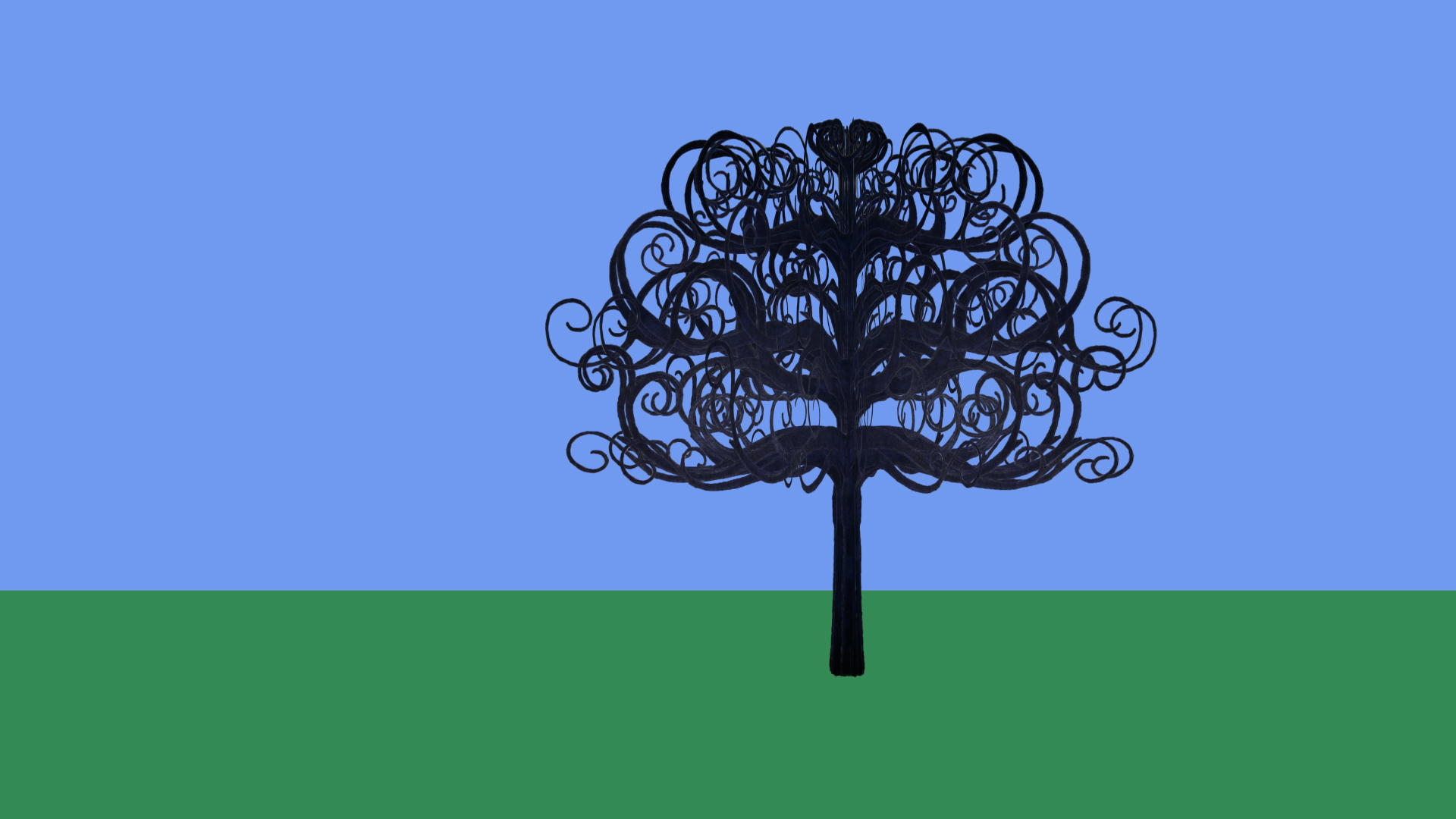 Tree in Field.jpg