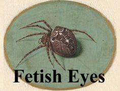FE Spider.jpg