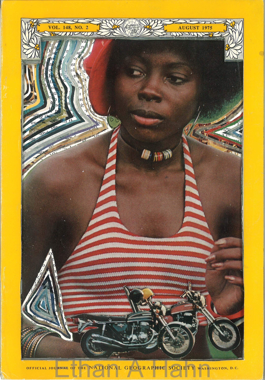 1975 Aug #2