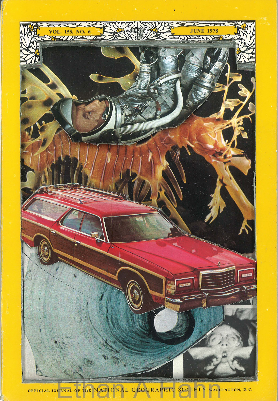 1978 June