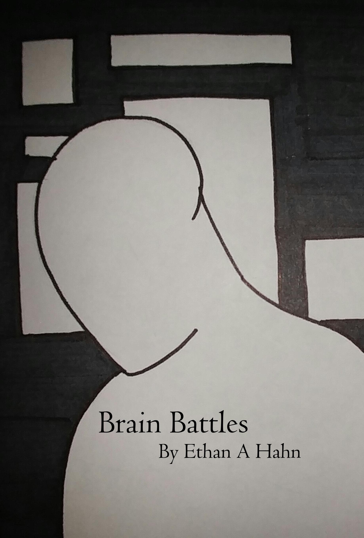Brain Battles