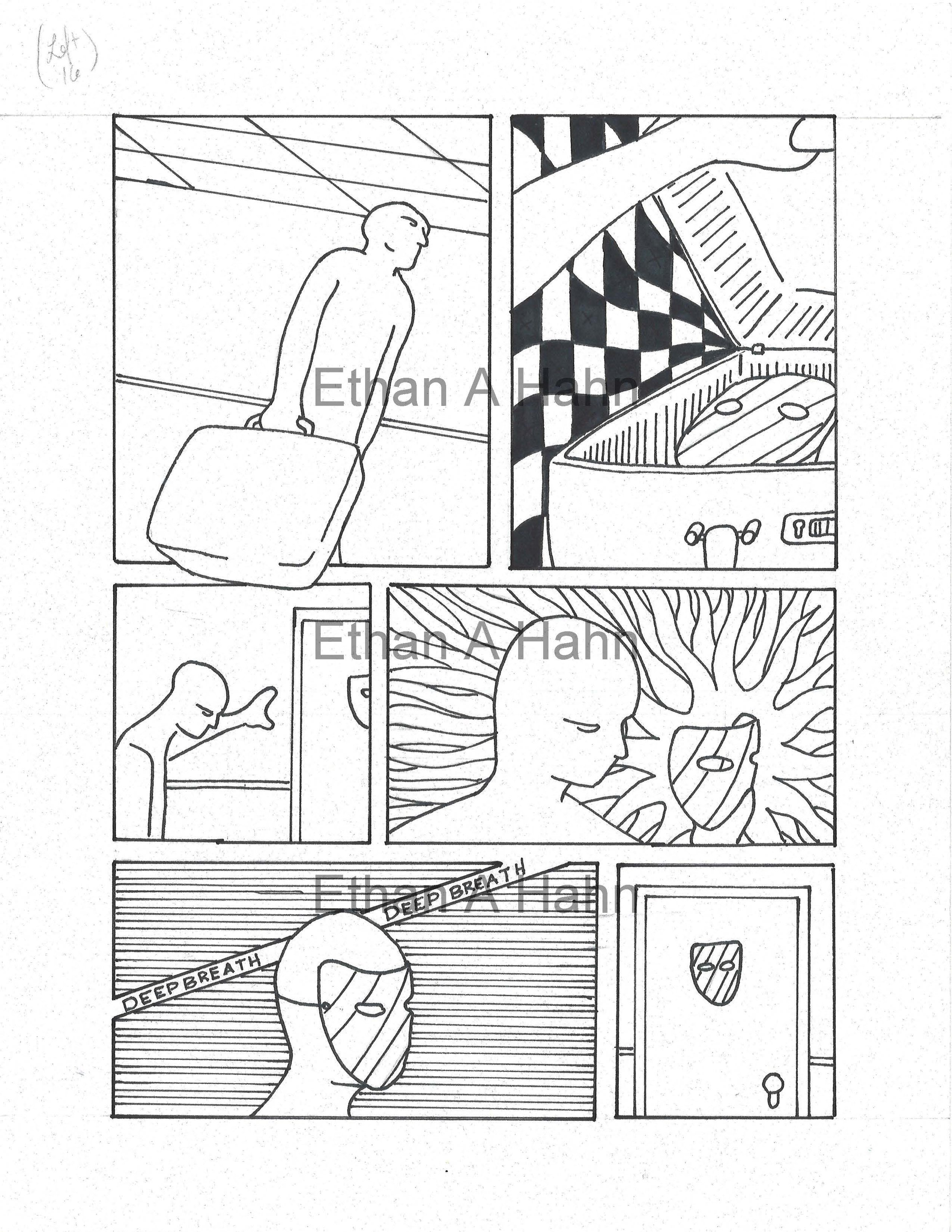 Binder1_Page_16.jpg