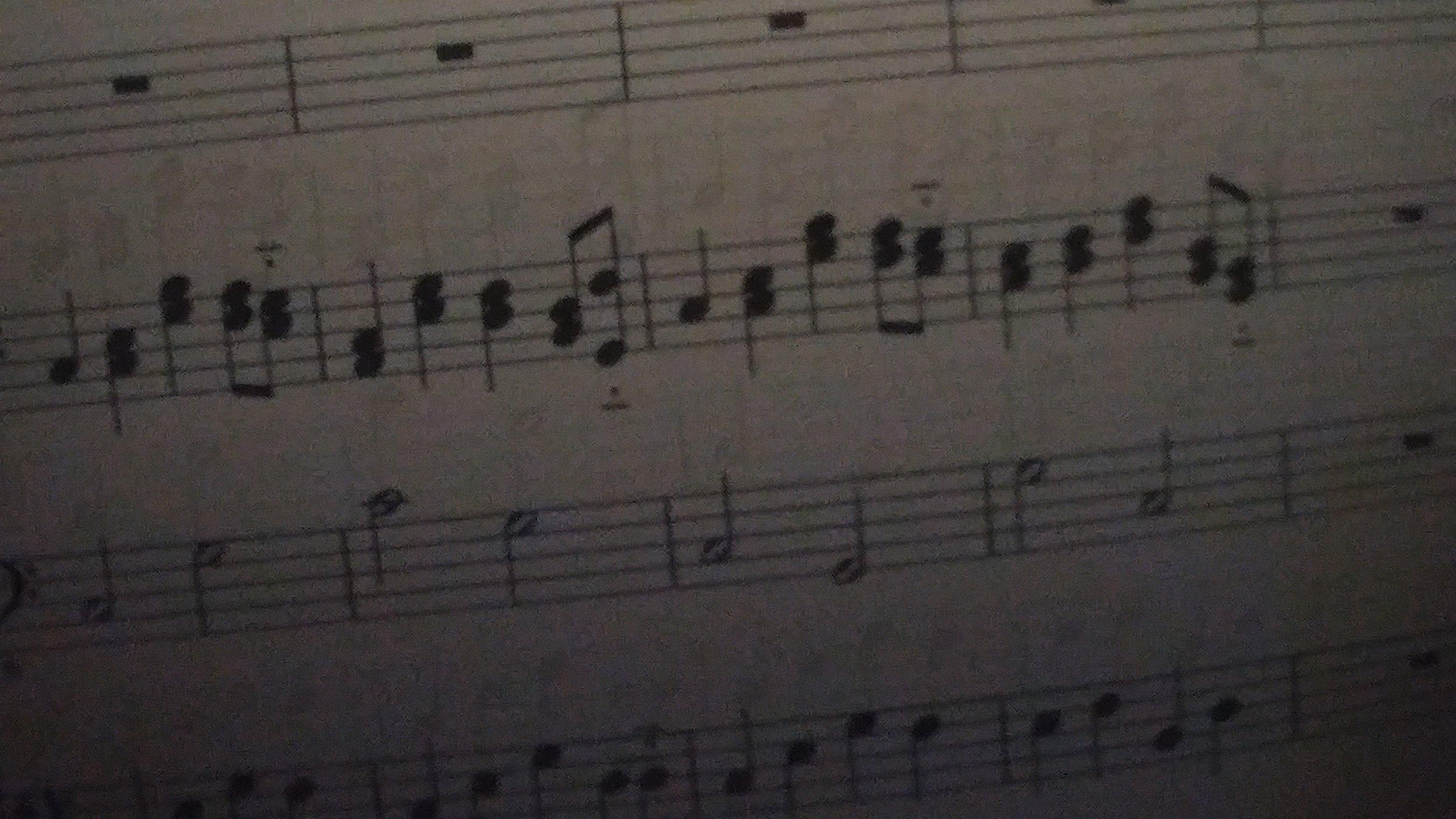 Symphony:Expression