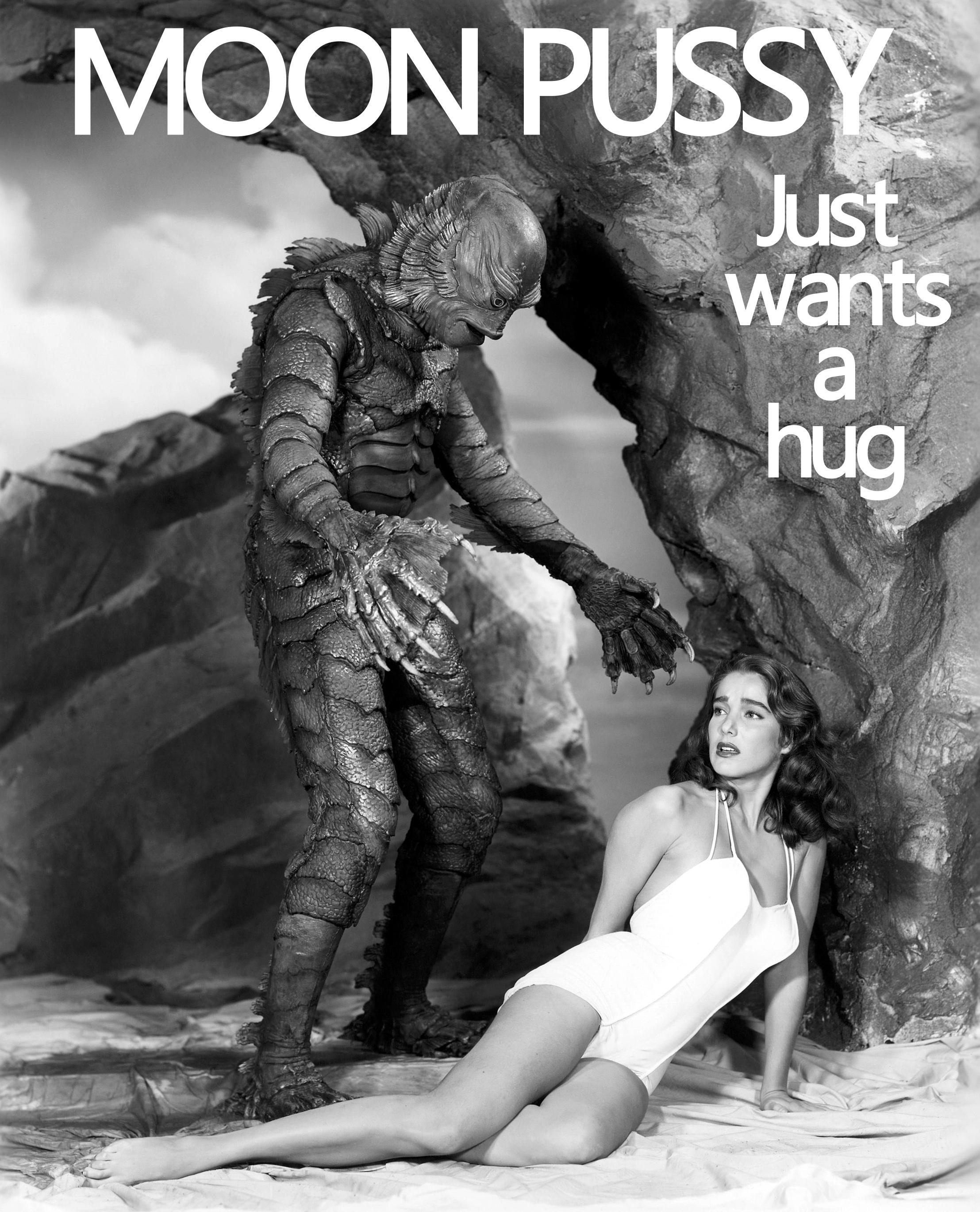 MP Just Wants a Hug 2.jpg