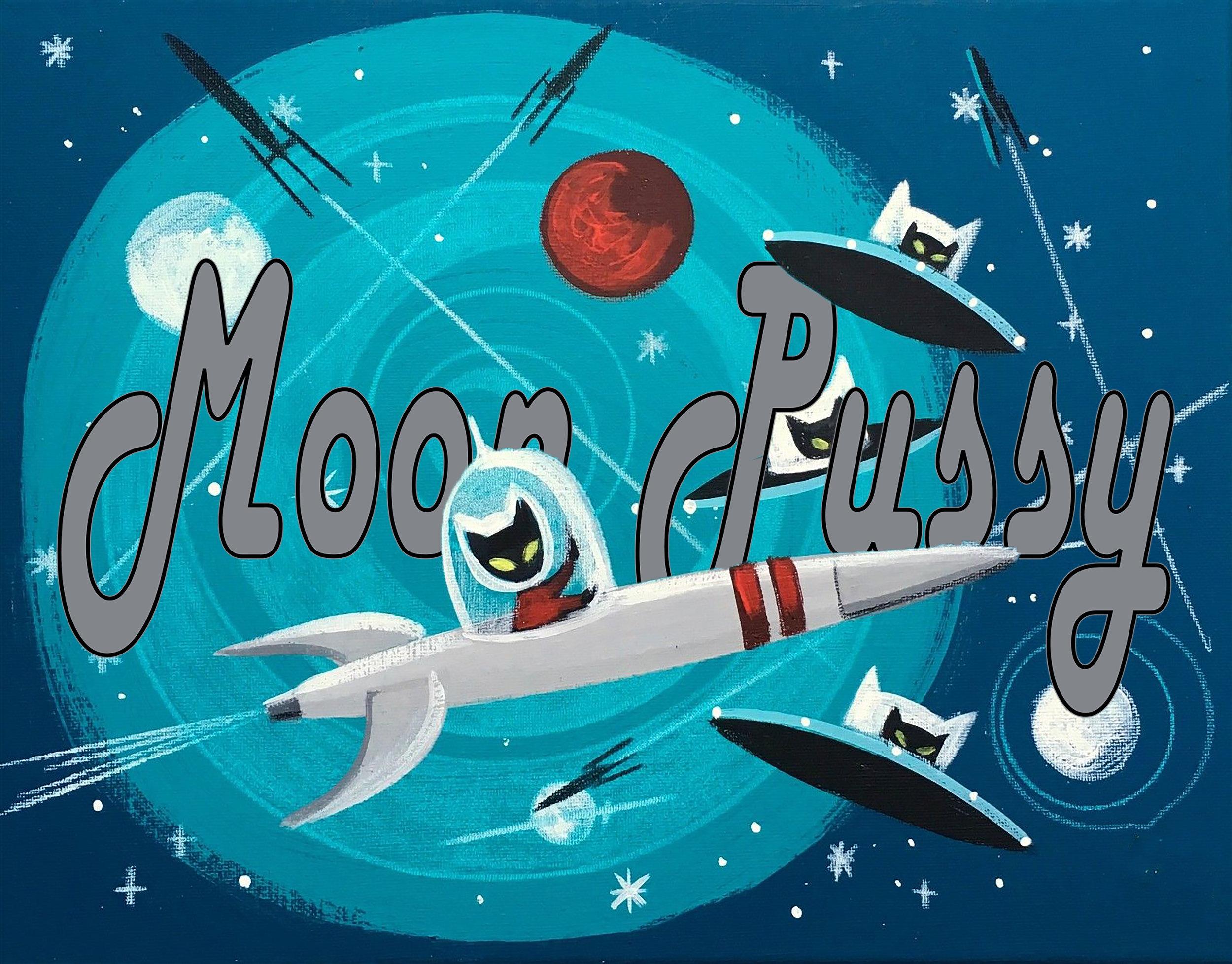 Kitty Rockets finsihed.jpg