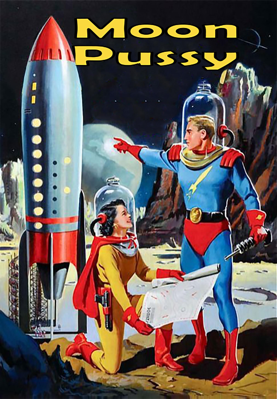 Rocket Couple MP.jpg