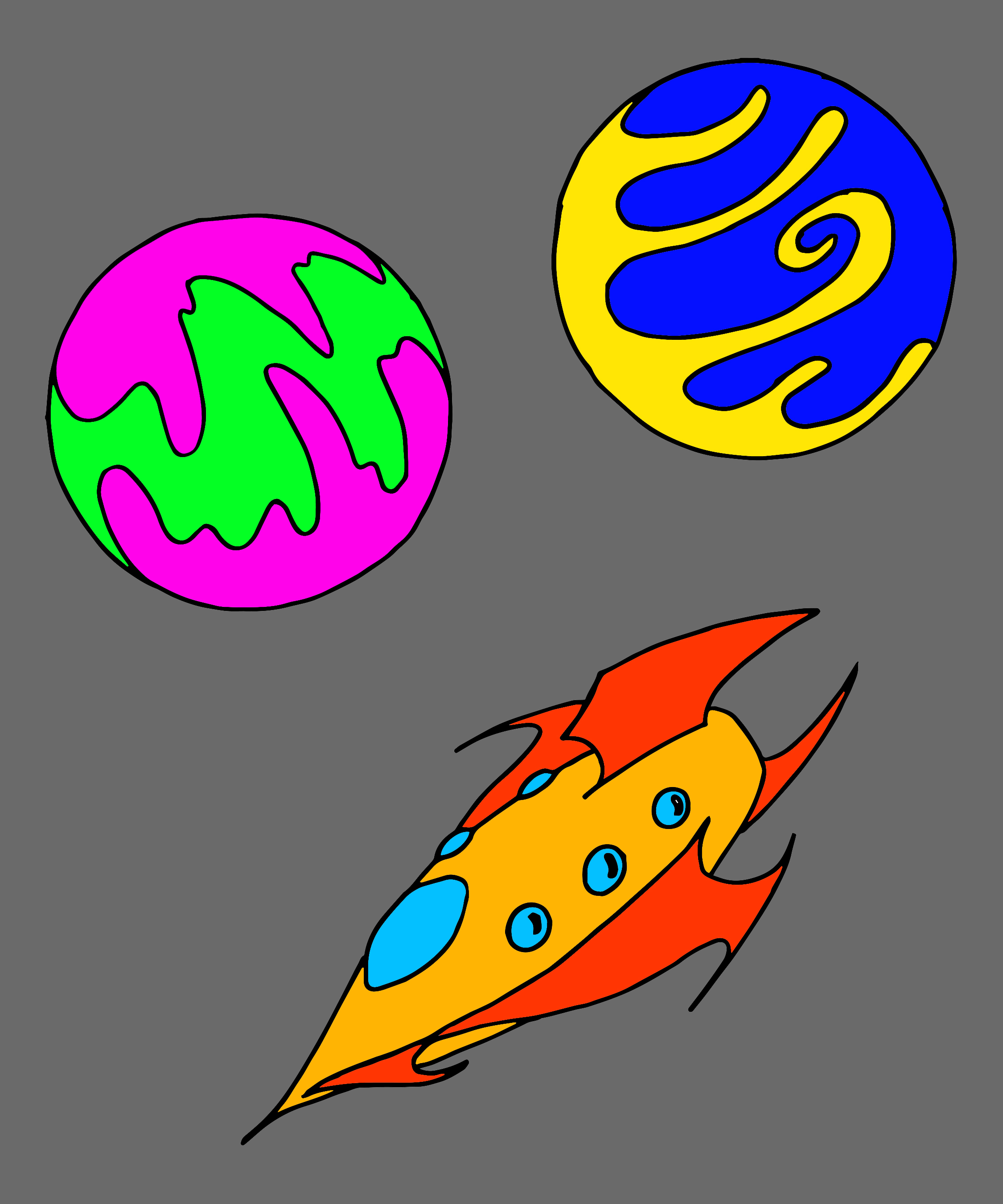 SpaceShip Color 1.jpg