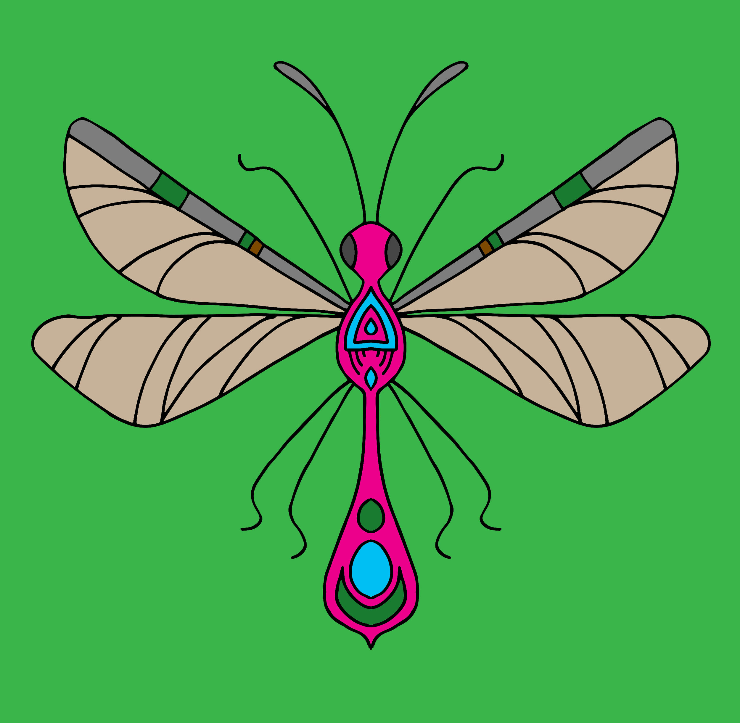 Mayfly 1 Color 1.jpg