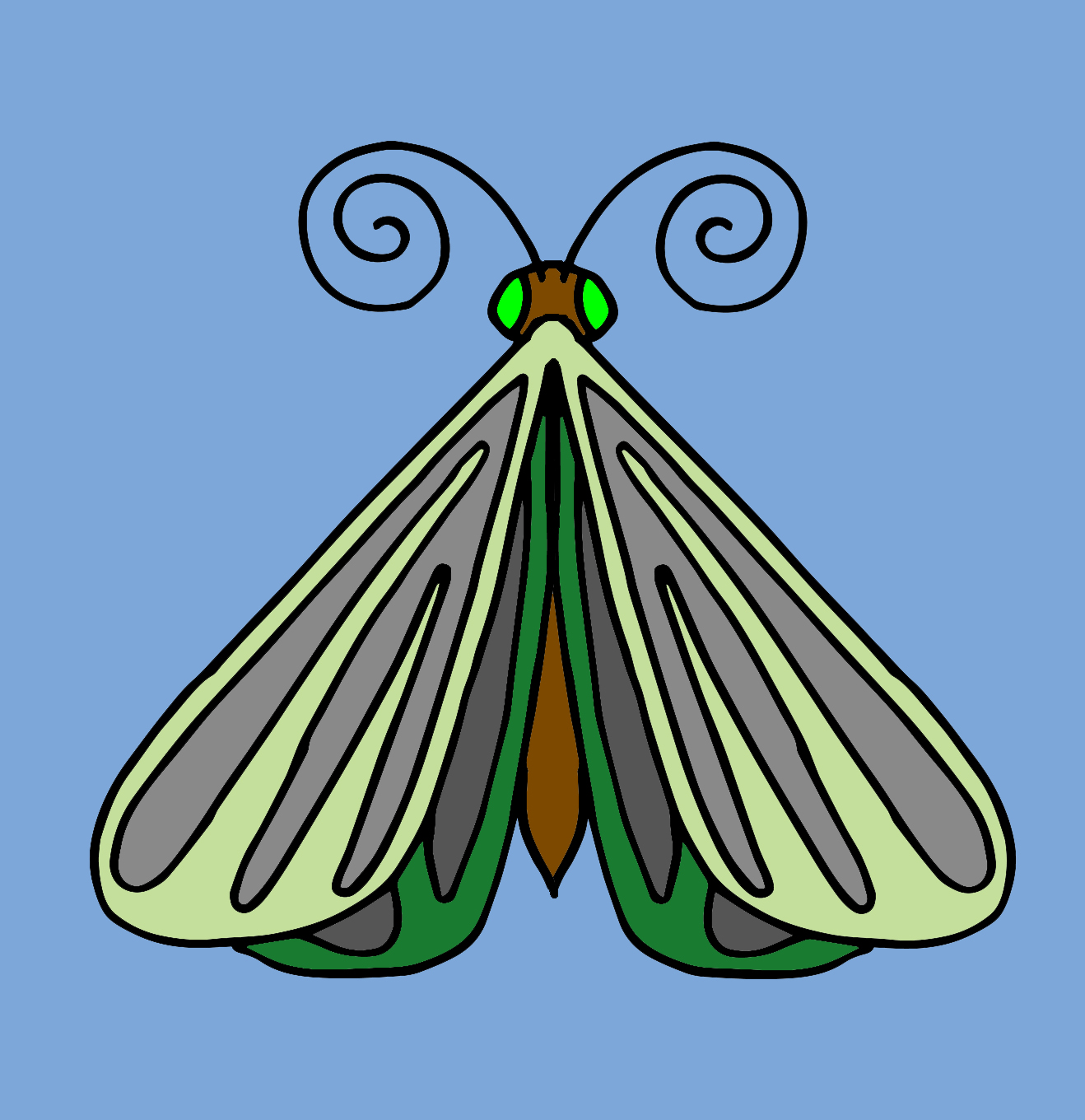Moth 1 Color 1.jpg