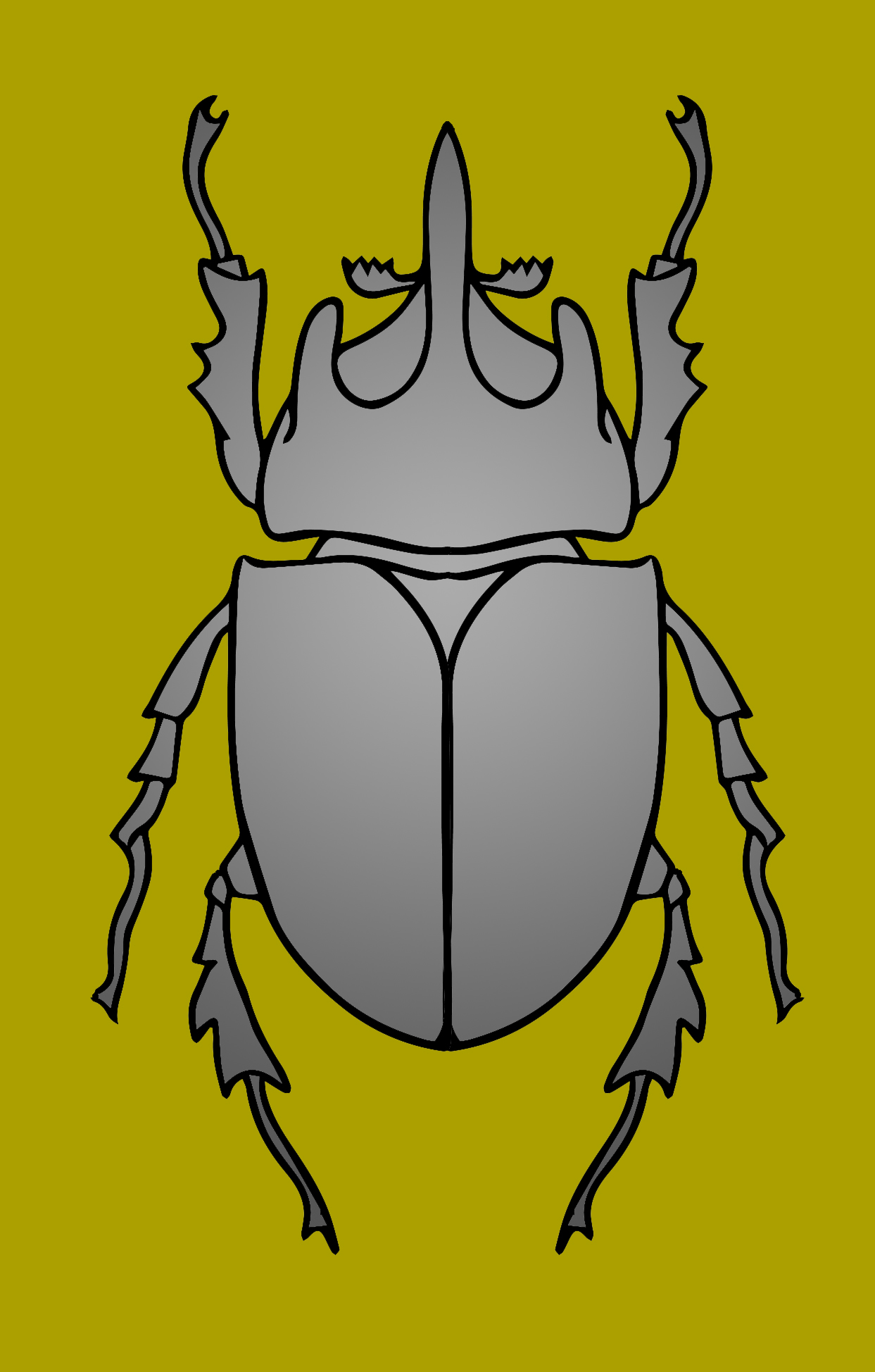 Beetle 11 - Ox - Color 1.jpg