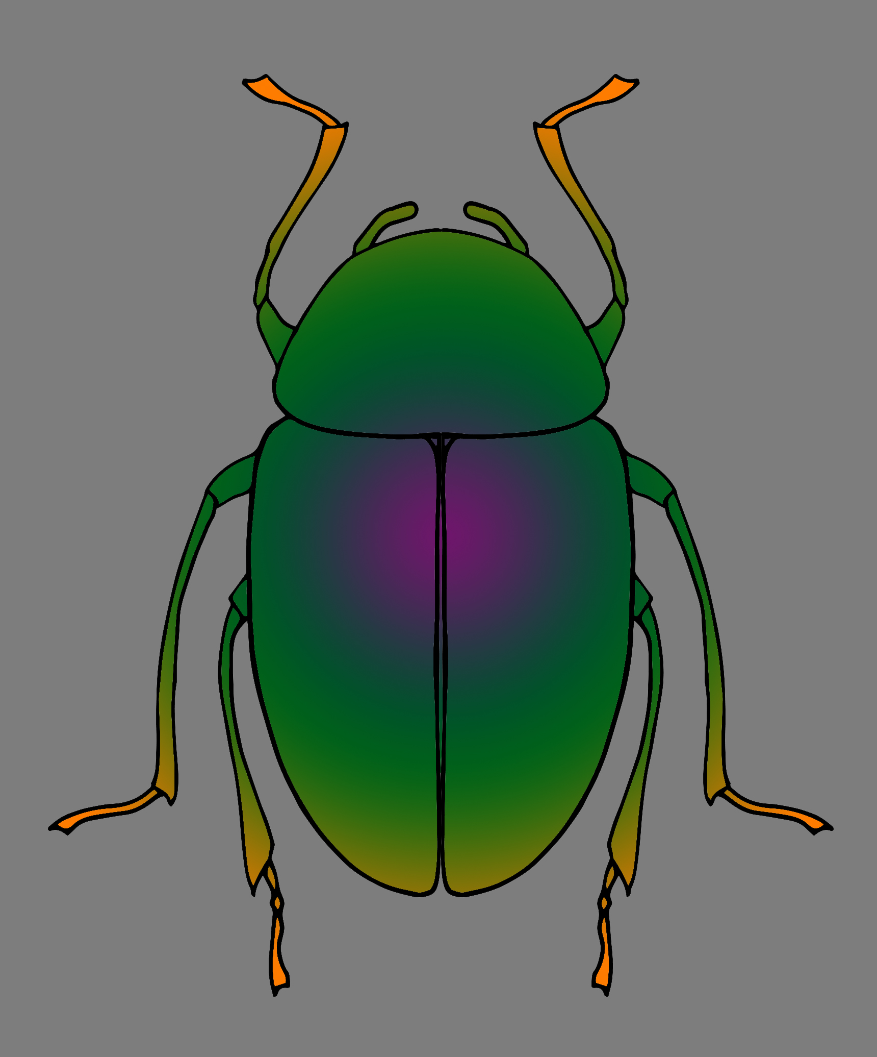 082719 Jeweled Beetle Color 1.jpg