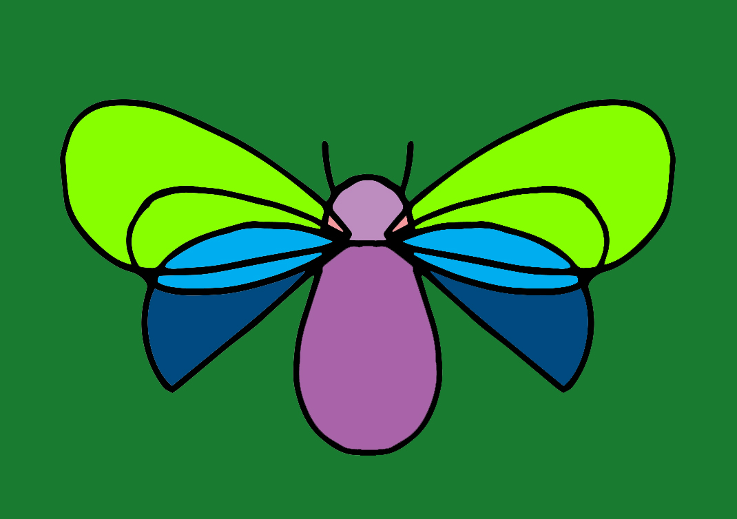 Bug - Color 1.jpg